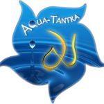 aquatantra
