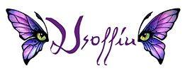Usoffiu Logo