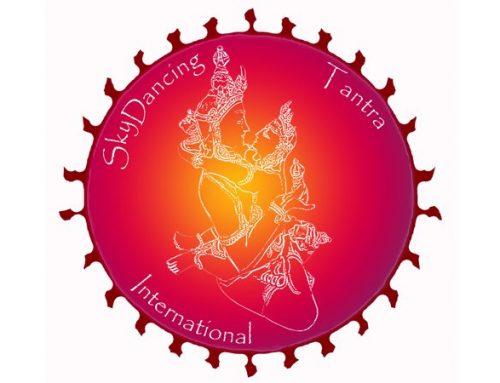 «Iniciacíon Skydancing Tantra» -Viernes 28 au 30 juin 2019