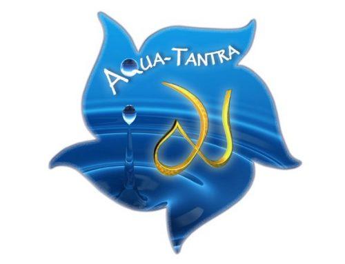 Aqua Tantra Mexico 8 al 11 de Noviembre 18