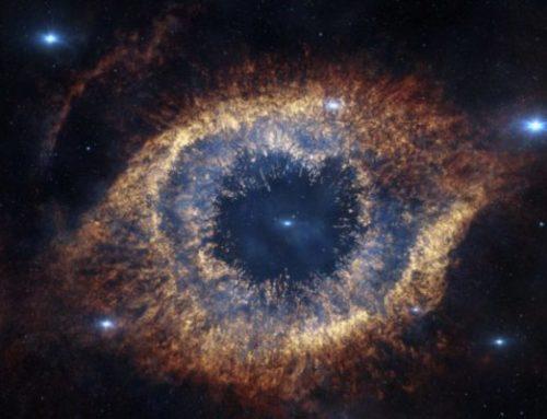 Aqua Tantra® «Matrice des origines»-Du 17 au 20 septembre 2020