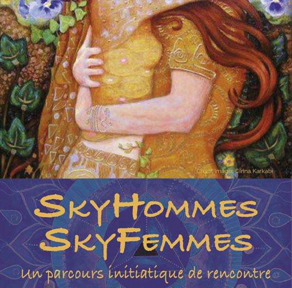 Sky Hommes / Sky Femmes
